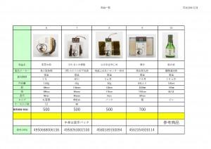 画像入り商品一覧表_ページ_2
