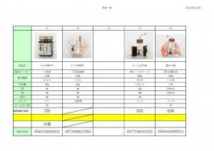 画像入り商品一覧表_ページ_3
