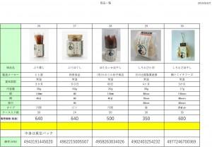 画像入り商品一覧表-6