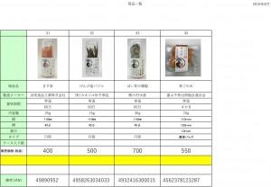 画像入り商品一覧表-7