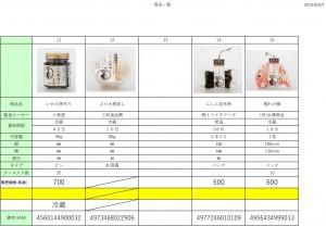 画像入り商品一覧表-3